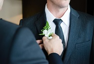 Your Wedding in Dubai - Short Guide for Grooms image