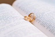 Documents Preparation before your Wedding in Dubai image