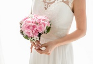 How to Choose the Bridal Bouquet image