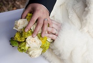 How to Plan a Wedding in Six Months Image