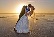 How to Plan a Wedding on the Beach in Dubai Image