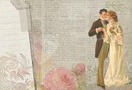 Plan a Vintage Wedding in Dubai Image