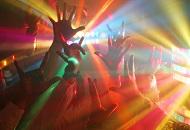 Bachelor/ Bachelorette party in Dubai Image