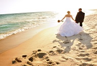 How to Plan Your Budget for a Wedding in Dubai Image