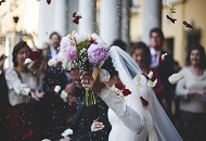 Why Choose a Small Wedding in Dubai? Image