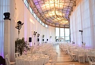 How to Choose a Ballroom for Your Wedding in Dubai image