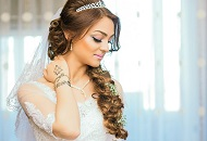 Jewelry Tips for Brides-To-Be in Dubai image