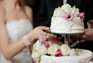 5 Recommendations for Choosing the Perfect Wedding Cake in Dubai image