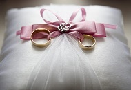 Types of Wedding Rings Image