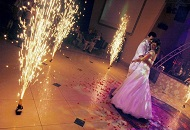 Coordination of the Wedding in Dubai Image