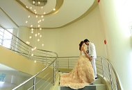How to Find Photographers and Bands for Wedding in Dubai Image