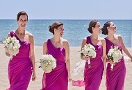 How to Choose Bridesmaid Dresses for Your Wedding in Dubai image