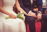 What is the Price for my Wedding in Dubai? image