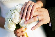 5 Reasons for Hiring a Wedding Planner in Dubai Image